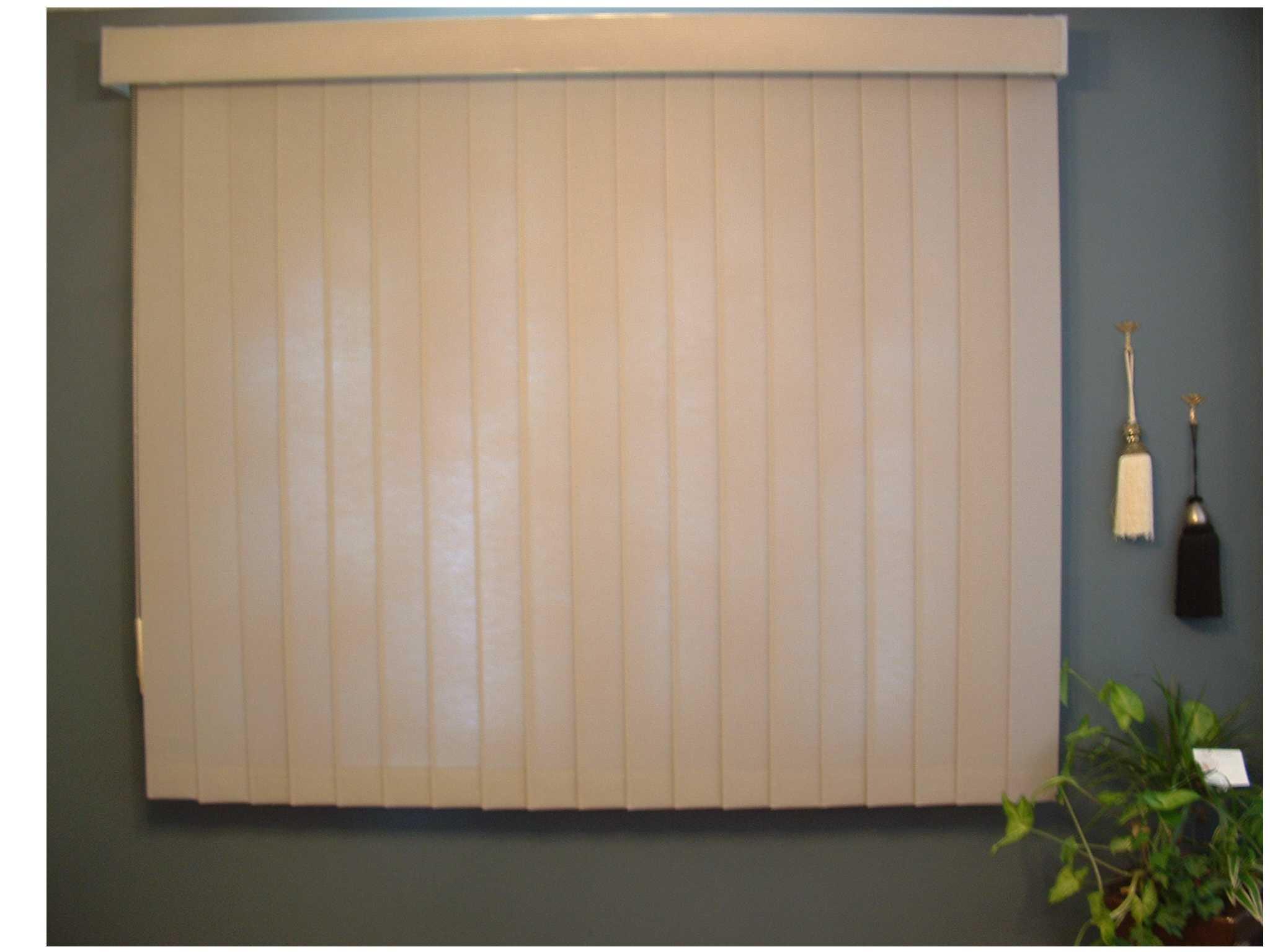 Sliding Glass Doors Insulation Sevenstonesinc