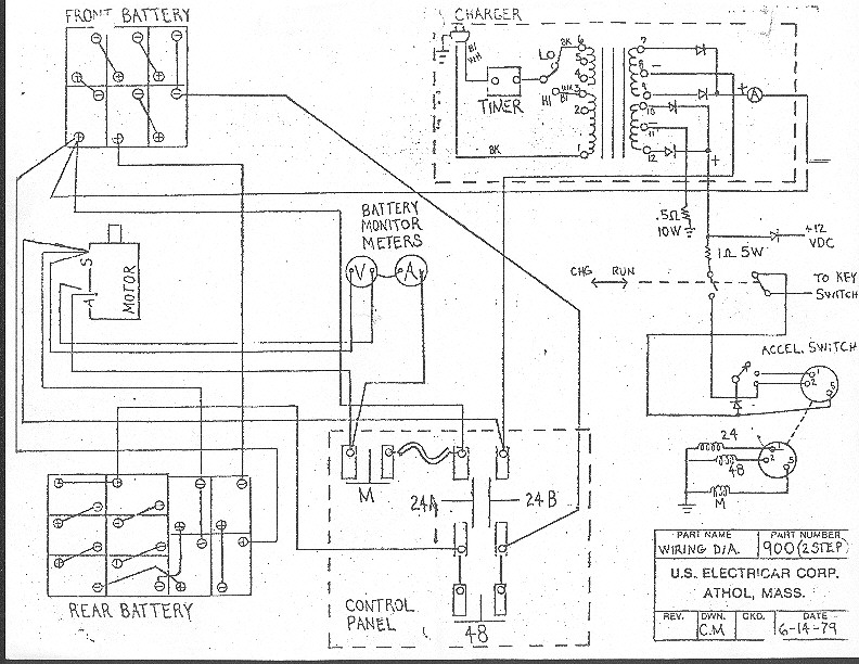 lester battery charger wiring diagram - wiring diagrams dat  nielsenselinetrouwen.nl